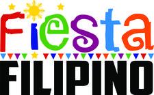 YEP Fiesta Filipino logo