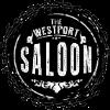 Westport Saloon logo