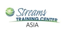 Streams Asia Training Center logo