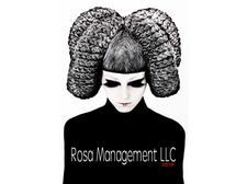 Rosa Management LLC  logo