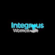 Integrous Women logo