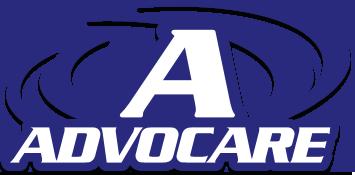 AdvoCare 360