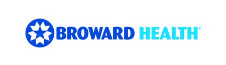 Broward Health's Annual Construction Diverse Vendor...