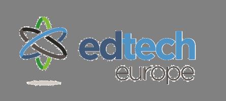 EdTech Europe 2014