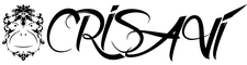 Crisavì Luxuri Nail logo