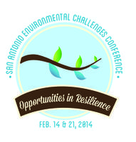 San Antonio Environmental Challenges: Opportunities in...