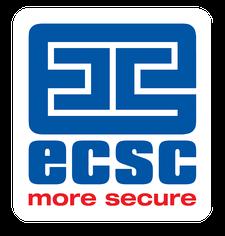 ECSC Group plc logo