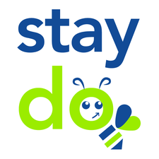 StayDo logo