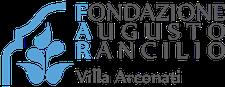 Fondazione Augusto Rancilio logo