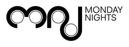 SFTV MONDAY NIGHTS SERIES PRESENTS: REVENGE with...