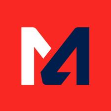 Move4Mobile logo
