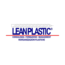 Lean Plastic Center logo