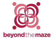 Beyond the Maze Pty Ltd logo