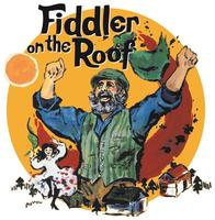 Fiddler On The Roof Dinner Theater