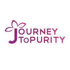 Journey to Purity logo