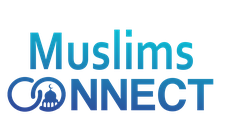 Muslims Connect logo