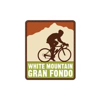 White Mountain Gran Fondo