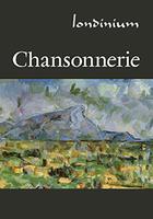 Chansonnerie