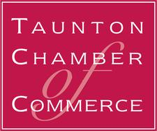 Taunton Chamber of Commerce logo