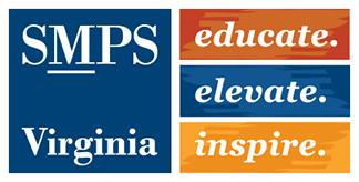 SMPS Virginia Annual Conference: Educate. Elevate....
