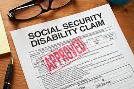 Social Security Disability: The Application & Appeals...
