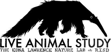 Live Animal Study 2014