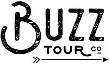 Buzz Tour Company logo