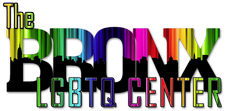 The LGBTQ Community Services Center of The Bronx, Inc. logo