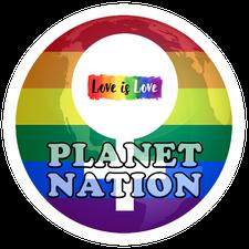 Planet Nation logo
