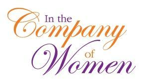 In the Company of Women 2014