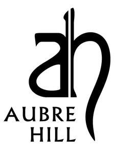 Aubre Hill logo