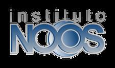 Instituto NOOS logo