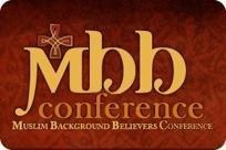 Muslim Background Believers Conference 2014