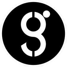 Glance Technologies Inc. logo