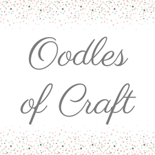 Oodles of Craft logo