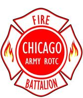 Chicago Army ROTC Military Ball 2014