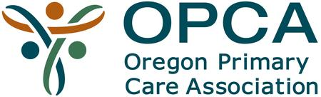 OPCA Outreach and Enrollment: Work Plan Workshop...