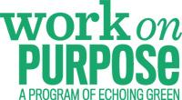 "Moment of Obligation: A ""Work on Purpose"" workshop"