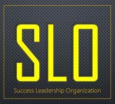 Success Leadership Organization - Excelência Em Resultados logo