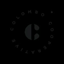 Colombo Cooperative logo