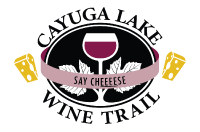 "Cayuga Lake Wine Trail ""Say Cheeeese!"" Event"