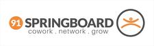 91springboard Andheri logo