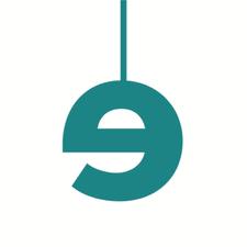 e-change logo