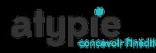 Atypie logo