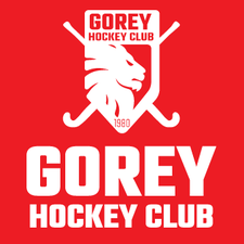 Gorey Hockey Club logo