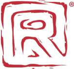 ReCourses, Inc. logo