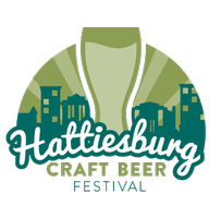 Hattiesburg Craft Beer Festival