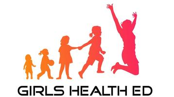 A Hot Pink Celebration: Girls Health Ed.'s One Year...