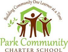 Park Community Charter School logo