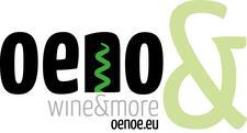 Oenoe.eu | Wine&more logo